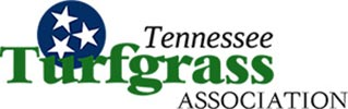 Tennessee Turfgrass Association