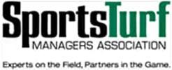 SportsTurf Managers Association