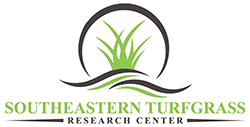 SOUTHEASTERN TURFGRASS Research Center